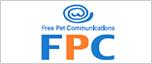 FPC フリーペット保険